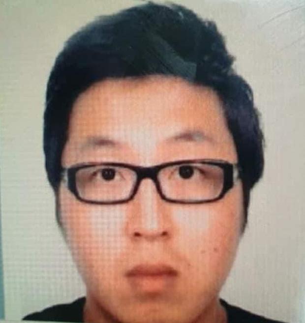 Lời khai của giám đốc công ty Hàn Quốc sát hại bạn đồng hương, phi tang xác bỏ vào vali ở Sài Gòn-1