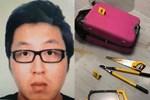 Lời khai của giám đốc công ty Hàn Quốc sát hại bạn đồng hương, phi tang xác bỏ vào vali ở Sài Gòn