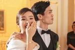 Gia đình Công Phượng tất bật cho đám cưới-3