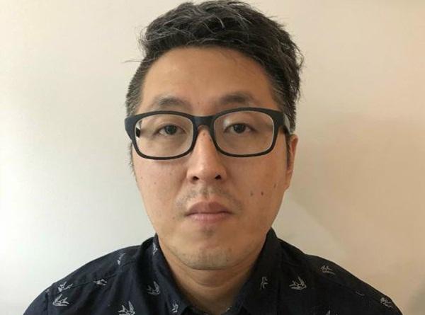 Hành trình lẩn trốn của giám đốc người Hàn bỏ xác đồng hương vào vali-1