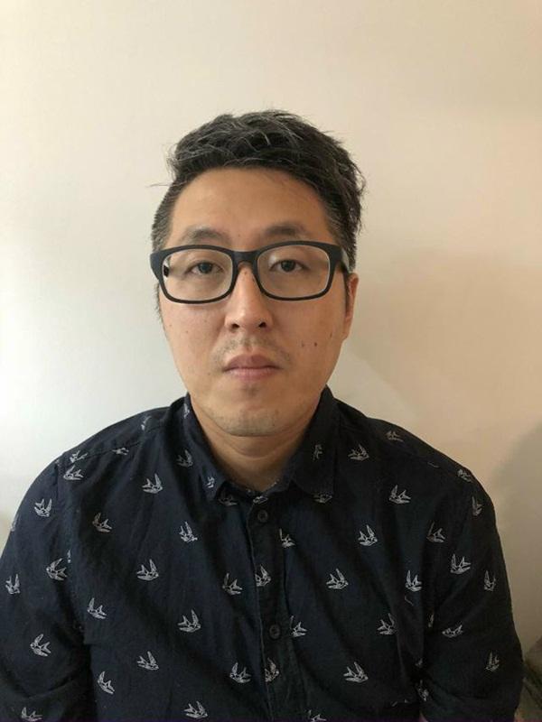Kế hoạch giết người tàn độc của gã giám đốc người Hàn Quốc ở TP.HCM: Bỏ thuốc cho bạn uống trước khi phân xác phi tang?-1
