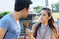 Đi chọn nhẫn cưới, chồng tương lai tuyên bố: 'Anh chỉ chiều em nốt lần này' và phản ứng 'cứng' không tin nổi của cô bạn gái
