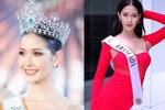 Cận cảnh nhan sắc tân Hoa hậu Chuyển giới Việt Nam-10
