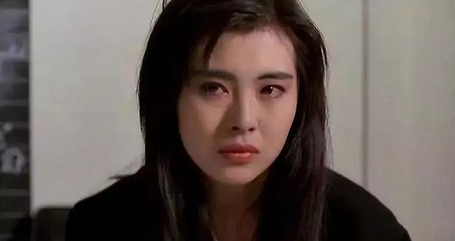 Nguyên nhân khiến đệ nhất mỹ nhân châu Á Vương Tổ Hiền sống độc thân dù đã 53 tuổi, hóa ra là vì nỗi ám ảnh đáng sợ này?-1