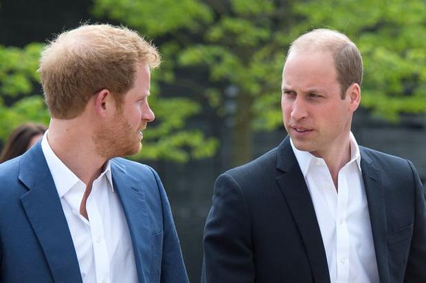 Lý do chính vì sao Meghan Markle bất ngờ chia sẻ về việc bị sảy thai, Hoàng gia Anh và Công nương Kate đã phản ứng ra sao?-3