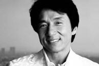 'Ông vua võ thuật' Thành Long qua đời ở tuổi 66 vì bệnh nặng?