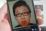 Giám đốc người Hàn bỏ thuốc ngủ vào bia rồi sát hại đồng hương?