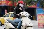 Dự báo thời tiết 1/12: Nam Trung Bộ tiếp tục mưa rất to-2