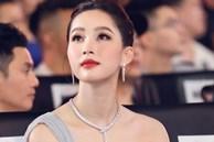 Nhan sắc Đặng Thu Thảo, Trần Tiểu Vy qua camera thường