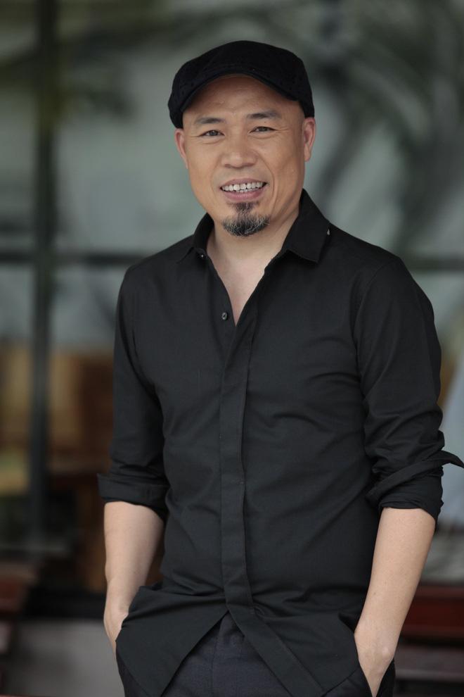 Đám cưới MC Thu Hoài sẽ có dàn khách mời cực khủng: Từ diễn viên, nhạc sĩ gạo cội đến MC và hội bạn thân toàn hot girl!-5