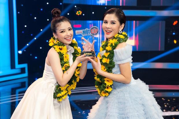 Đám cưới MC Thu Hoài sẽ có dàn khách mời cực khủng: Từ diễn viên, nhạc sĩ gạo cội đến MC và hội bạn thân toàn hot girl!-8