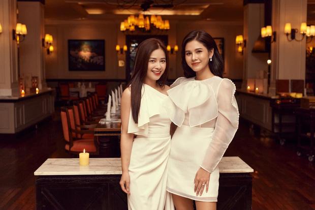 Đám cưới MC Thu Hoài sẽ có dàn khách mời cực khủng: Từ diễn viên, nhạc sĩ gạo cội đến MC và hội bạn thân toàn hot girl!-9