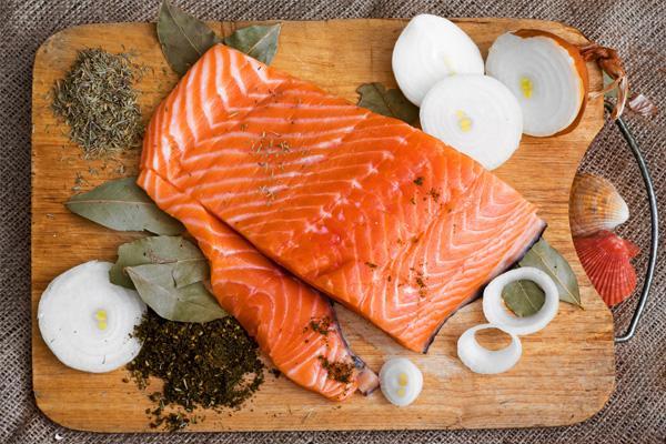 Bí quyết nấu canh cá không tanh không nát: Chỉ cần nằm lòng 4 công đoạn sau, chị em sẽ đá bay mùi tanh khi nấu canh cá!-4