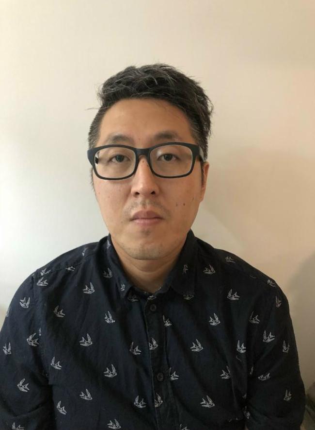 Vụ người Hàn Quốc sát hại, phân xác đồng hương: Nghi phạm bất ngờ thay đổi lời khai, tiết lộ động cơ gây án thực sự-1