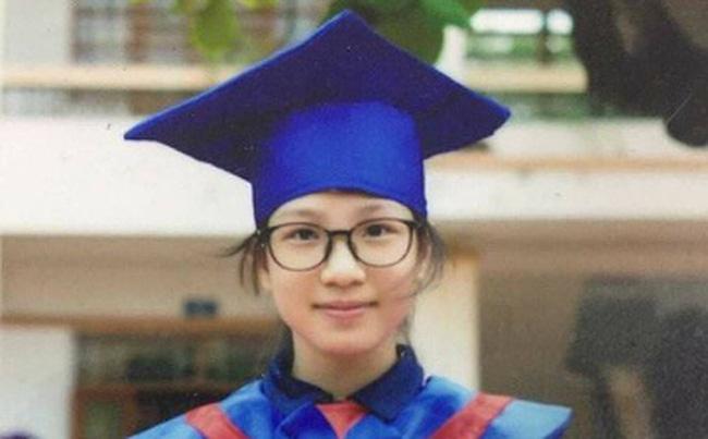 Quảng Ninh: Nữ sinh lớp 8 mất tích bí ẩn suốt 2 ngày, gia đình cầu cứu cơ quan chức năng-1