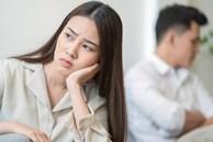 Chồng chán vợ sau sinh như 'nái sề' nên kiếm cớ đi công tác, sau 4 tháng xa nhà trở về, nhìn người phụ nữ cười đón mình mà sững sờ