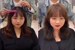 Thử nghiệm kiểu tóc xoăn hot năm nay, 3 cô nàng đơ người vì thà để lại tóc cũ còn đẹp hơn!