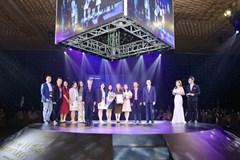 Suntory PepsiCo vào top 10 doanh nghiệp ứng biến nhân sự xuất sắc 2020