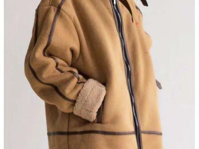 Áo len cashmere, áo khoác dạ... trang phục mùa đông rất nặng và khó giặt? Mách bạn 7 mẹo làm sạch quần áo mùa đông siêu thiết thực-4