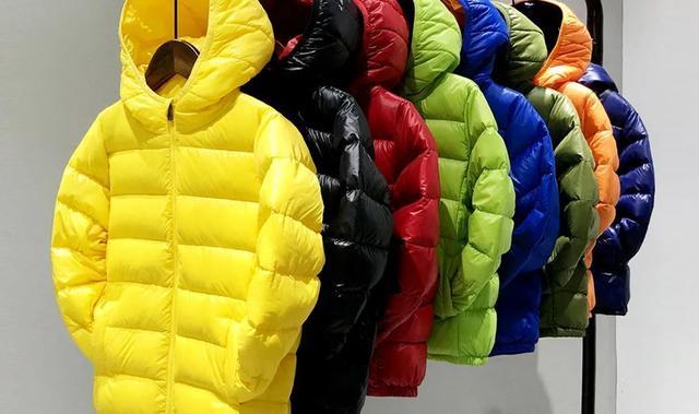 Áo len cashmere, áo khoác dạ... trang phục mùa đông rất nặng và khó giặt? Mách bạn 7 mẹo làm sạch quần áo mùa đông siêu thiết thực-7