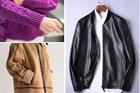 Áo len cashmere, áo khoác dạ... trang phục mùa đông rất nặng và khó giặt? Mách bạn 7 mẹo làm sạch quần áo mùa đông siêu thiết thực