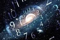 Khám phá vận mệnh của bạn trong tháng 12 này thông qua Thần số học: Liệu bạn có gặp vận may bất ngờ hay không?