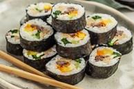 Ăn cơm mỗi ngày nhưng gái Hàn hiếm khi béo phì, lại còn trẻ hơn tuổi thật rất nhiều: Nhìn cách họ tiêu thụ gạo, chị em sẽ muốn học theo ngay