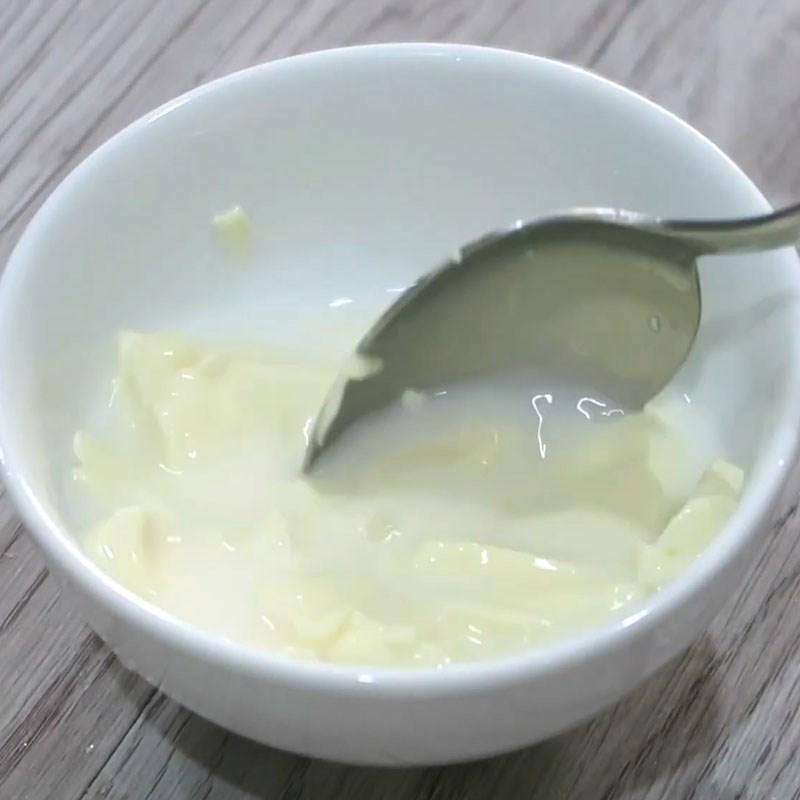 Không chỉ cân được hầu hết các món mặn, nồi chiên không dầu còn có thể giúp chị em làm được cả sữa chua luôn đây này!-5