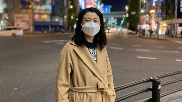 Hiện thực kinh hoàng ở Nhật Bản: Số người tự tử suốt 1 tháng qua còn nhiều hơn lượng người chết vì Covid-19 kể từ đầu đại dịch-1