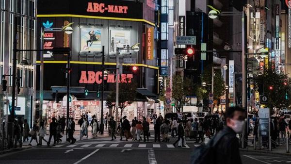 Hiện thực kinh hoàng ở Nhật Bản: Số người tự tử suốt 1 tháng qua còn nhiều hơn lượng người chết vì Covid-19 kể từ đầu đại dịch-6