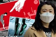 Hiện thực kinh hoàng ở Nhật Bản: Số người tự tử suốt 1 tháng qua còn nhiều hơn lượng người chết vì Covid-19 kể từ đầu đại dịch