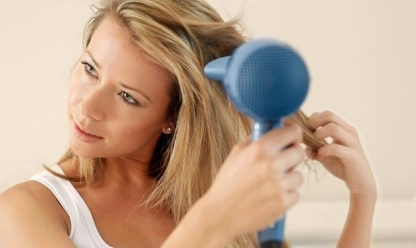 Tóc dài khi mang thai có ảnh hưởng đến sự phát triển của thai nhi không? Lời khuyên của bác sĩ khiến nhiều bà bầu phải suy nghĩ-6