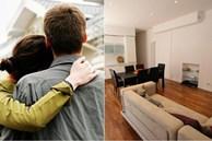 Từ hai bàn tay trắng, cặp vợ chồng tỉnh lẻ mua được nhà Hà Nội sau 3 năm đám cưới và bí quyết tiết kiệm