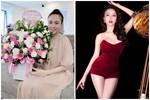 Bà xã Khắc Việt khoe dáng nóng bỏng trở lại làm DJ dù chưa hết cữ, lần đầu nói về nỗi lo chồng 'sa ngã' trong lúc vợ sinh nở