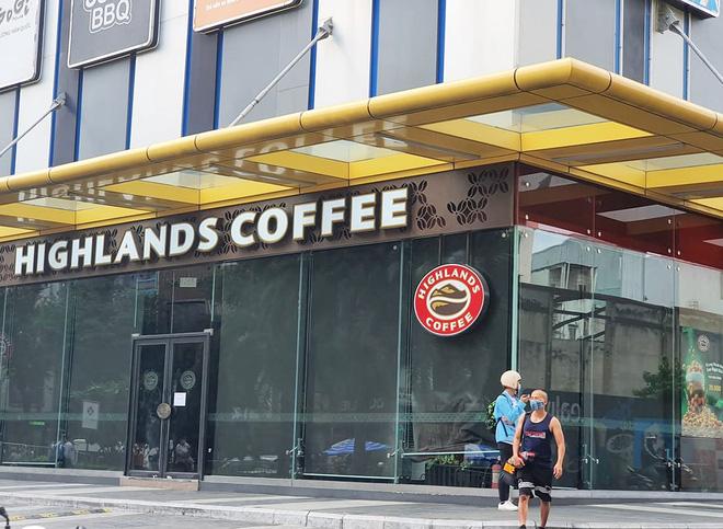 TP.HCM phát thông báo: Những ai từng đến quán cafe, karaoke, quán ốc, phòng tập gym và trung tâm tiếng Anh này cần nhanh chóng liên hệ cơ sở y tế-3