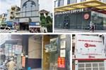 TP.HCM phát thông báo: Những ai từng đến quán cafe, karaoke, quán ốc, phòng tập gym và trung tâm tiếng Anh này cần nhanh chóng liên hệ cơ sở y tế