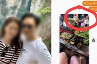 """Nam streamer bóc phốt bạn gái """"cắm sừng"""" thu hút 61 nghìn like: Bằng chứng xuất hiện trong chiếc điện thoại và lời hứa hẹn 'động trời' của cô gái với người cũ"""