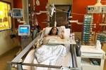 Tiết lộ bệnh tình của Brittanya Karma: '9 ngày trước khi qua đời, cô ấy đã rất đau đớn, phổi hỏng 60% vì Covid-19'
