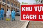 Quận 6, Tân Bình, Bình Tân có thể đề xuất giãn cách khu vực nếu thấy cần thiết và có nguy cơ cao-3