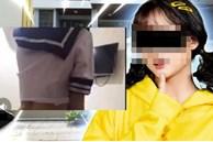 Nữ streamer nổi tiếng làng game Việt bị nghi lộ clip nhạy cảm với quản lý
