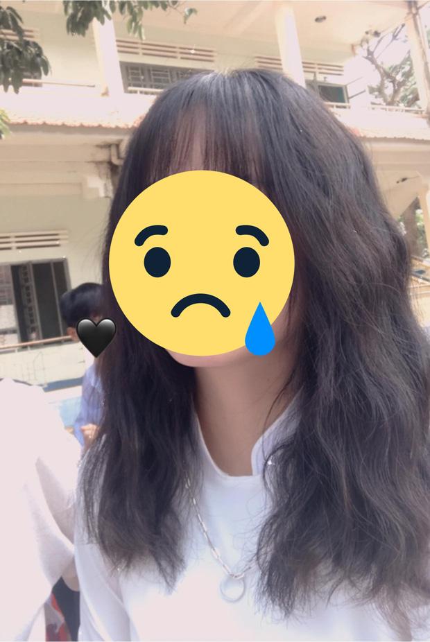 Nữ streamer nổi tiếng làng game Việt bị nghi lộ clip nhạy cảm với quản lý-3