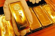 Giá vàng hôm nay 2/12: Sau cú sụt giảm lại tăng vọt 1 triệu/lượng
