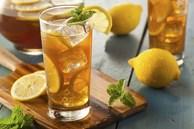 Đây là 5 kiểu uống nước 'thông minh' giúp phụ nữ 'hút mỡ bụng' cực nhanh, xuống cân mà vẫn dồi dào năng lượng