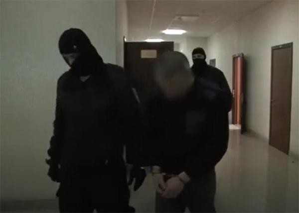 Nga bắt giữ đối tượng tình nghi sát hại hàng loạt phụ nữ-1