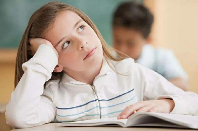 Cha mẹ thường phàn nàn con cái thiếu tập trung trong học tập nhưng lại không biết rằng nguyên nhân chính là ở mình-6