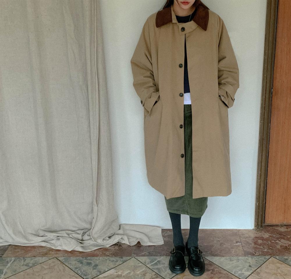 4 phiên bản trẻ trung nhất của áo khoác dạ, chị em nên sắm ngay vì một mùa Đông không già nua chán đời-4