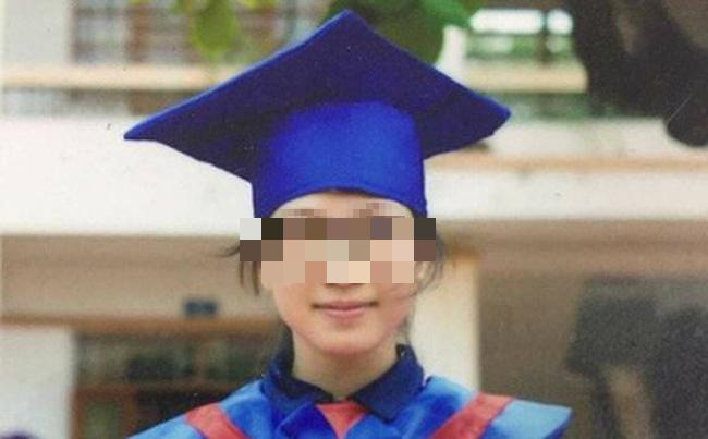 Tìm thấy nữ sinh lớp 8 mất tích ở Quảng Ninh trong căn nhà hoang-1