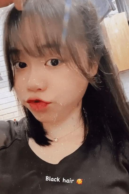 Quang Hải bất ngờ follow lại Huỳnh Anh, tính chuyện yêu lại từ đầu ư?-3