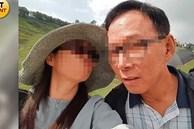 Gã đàn ông bị nghi giả danh thạc sĩ kết hôn với 6 phụ nữ, đẩy vợ vào địa ngục trần gian rồi đòi 'phí chia tay' không thể tin nổi