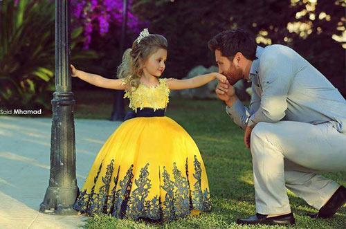 Thành công của trẻ có liên quan mật thiết đến cha mình - Nếu người cha có tính cách này, con cái sẽ được hưởng lợi cả đời-3